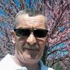 Евгений, 55, г.Гулькевичи