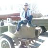 Yeglis, 45, Chornobyl