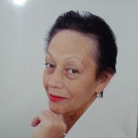Тамара, 59 лет, Козерог, Самара