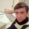 Denis, 36, Norilsk
