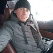 Саня Семухин 30 лет (Близнецы) Петропавловск