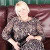 Olga, 59, Biysk