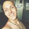 Hammock, 28, г.Батуми