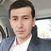 Ravshan, 31, Bishkek