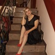 Нелли 42 года (Стрелец) Белореченск