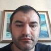 Timis  Vasile, 37, г.Милан