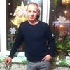 Дмитрий, 40, г.Сочи