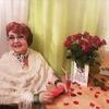 Tamara, 67, London