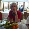 Ольга, 53, г.Челябинск