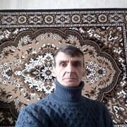 Сергей 51 Бердичев