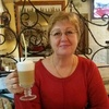 Людмила, 55, Чернігів
