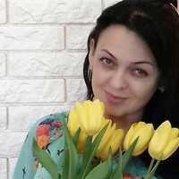 Елена, 47 лет, Рыбы, Тихорецк