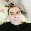 Шухрат Каримов, 30, г.Сургут