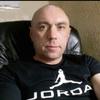 Александр, 40, г.Балаково