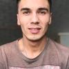 Тимур, 30, г.Екатеринбург