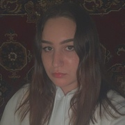 Olesya 19 Красноярск