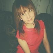 Виктория 24 года (Дева) Макинск