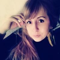 Инна, 31 год, Весы, Ростов-на-Дону