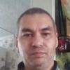 Игорь, 46, г.Мелеуз