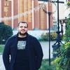тот самый Валера, 30, г.Киев