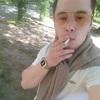 Кирилл, 17, г.Брест