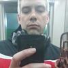 Антон, 37, г.Мончегорск