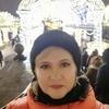 Надежда, 55, г.Воскресенск