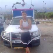 Yacine Yacine 26 лет (Водолей) на сайте знакомств Джельфы