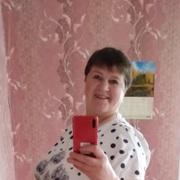 Любовь 52 Ульяновск