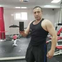 Сергей, 47 лет, Скорпион, Волжский (Волгоградская обл.)