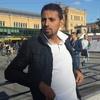 irfan, 34, г.Бремен