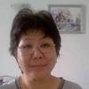Vicki Mah, 66, г.Куала-Лумпур