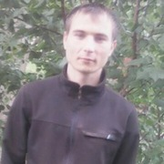 Юра 107 Белгород
