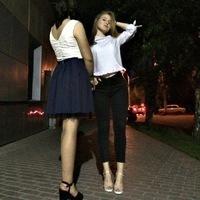 Аня, 21 год, Дева, Волгоград
