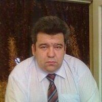 Дмитрий, 48 лет, Козерог, Волгоград