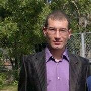 Пётр 34 Шелехов