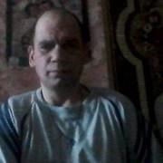 Сергей 45 Великий Устюг