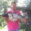 Евгений, 34, г.Тербуны