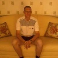 Евгений, 38 лет, Телец, Медногорск