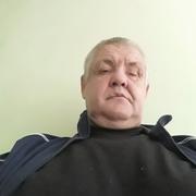 Игорь 55 Ульяновск