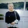 Галина, 52, Вінниця