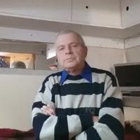 Павел, 66 лет, Козерог, Санкт-Петербург