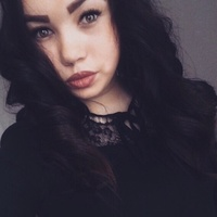 Вика, 21 год, Телец, Челябинск