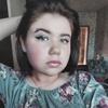 лиза, 19, г.Иваново