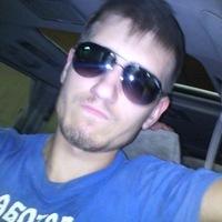 Алексей, 29 лет, Близнецы, Свободный