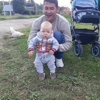 Дмитрий, 38 лет, Рак, Таруса