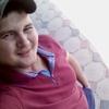 Сепа Пухно, 36, г.Уфа