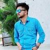 mandeep, 30, Delhi
