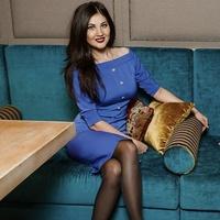 Annetta, 32 года, Овен, Красноярск