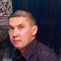 рома, 35 лет, Близнецы, Уфа